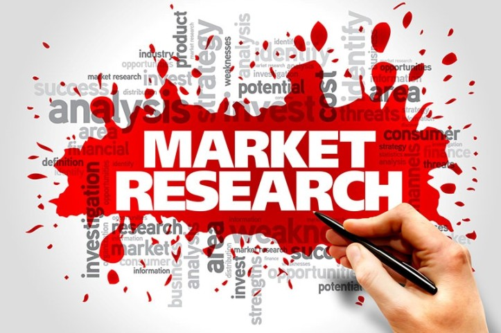 Tips For Doing Market Research With Limited Budget  The Mobile